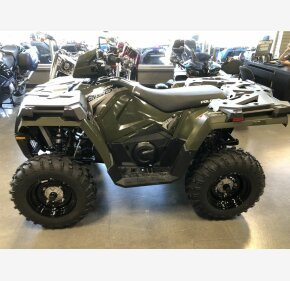 2020 Polaris Sportsman 450 for sale 200817754